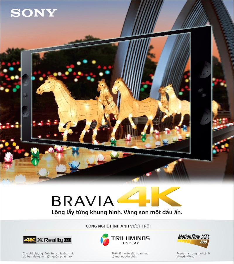 Tinhte 2-12_Sony 4k  Roadshow.jpg