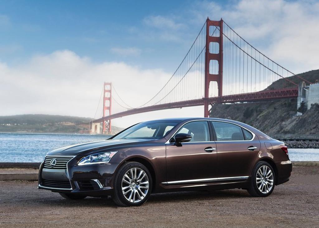 Lexus-LS-2014-1.jpg