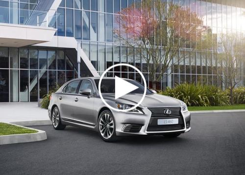Lexus-LS_EU-Version_2013.jpg