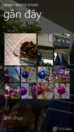 Nokia_Creative_Studio_1.jpg