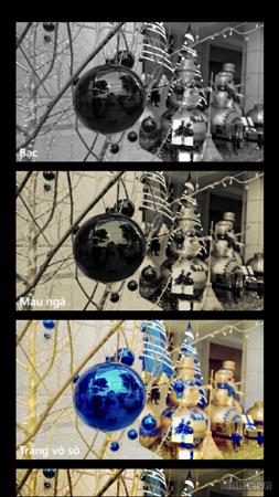 Nokia_Creative_Studio_2.jpg