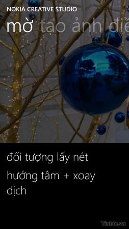 Nokia_Creative_Studio_3.jpg