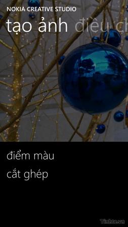 Nokia_Creative_Studio_4.jpg