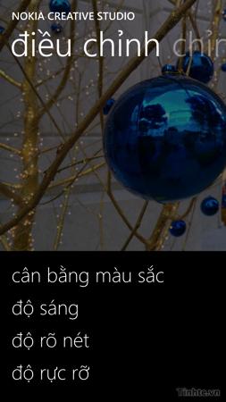 Nokia_Creative_Studio_5.jpg