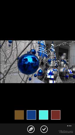 Nokia_Creative_Studio_6.jpg
