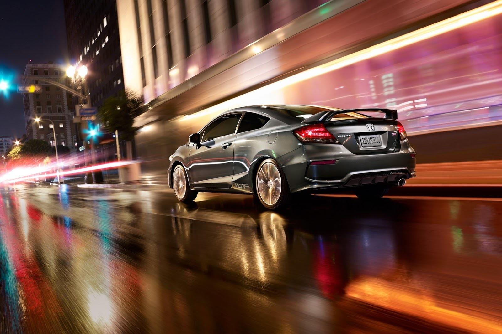 2014-Honda-Civic-Coupe-2[2].jpg