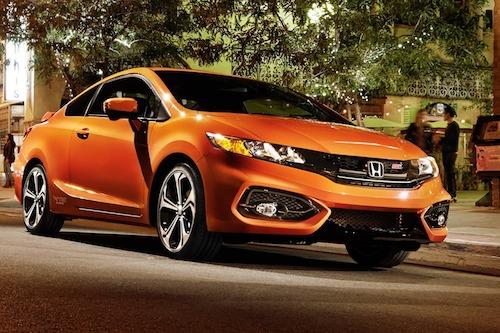 2014-Honda-Civic-Coupe-1[2].jpg
