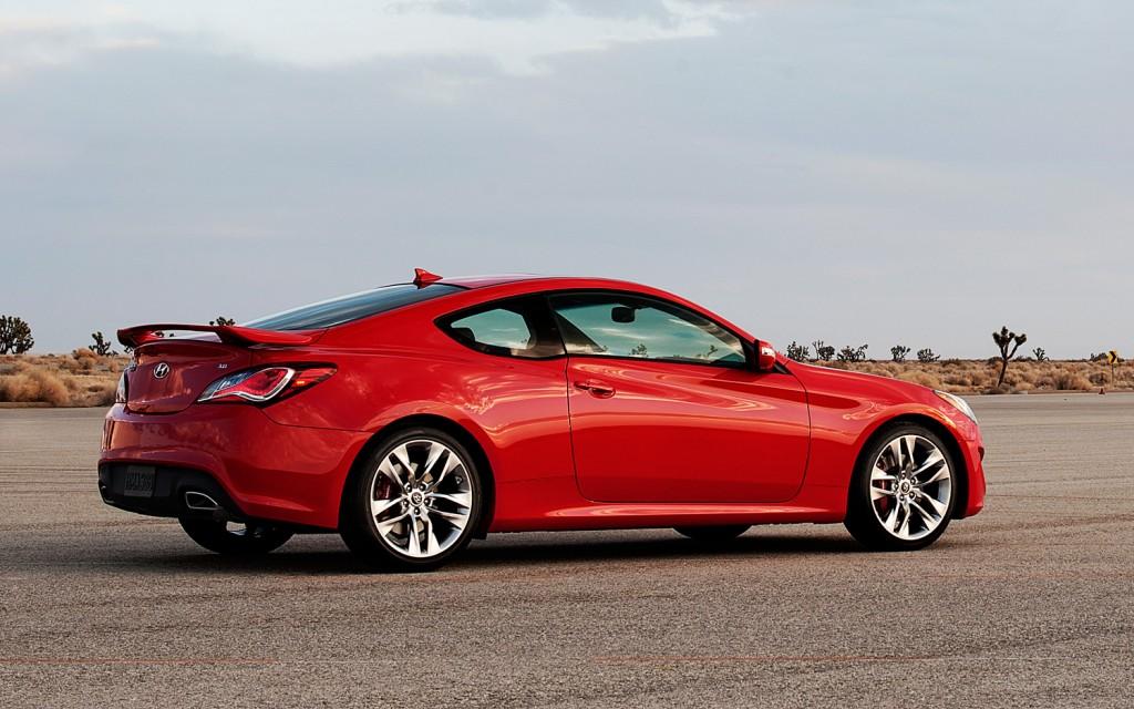2013-Hyundai-Genesis-Coupe-right-side-1024x640.jpg