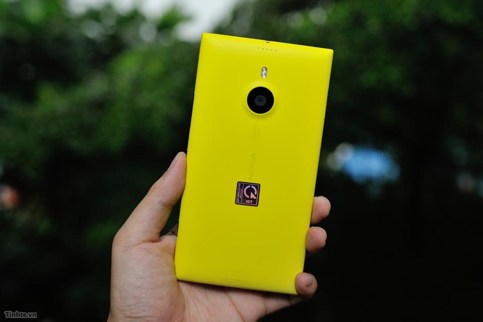 Lumia_1520.jpg