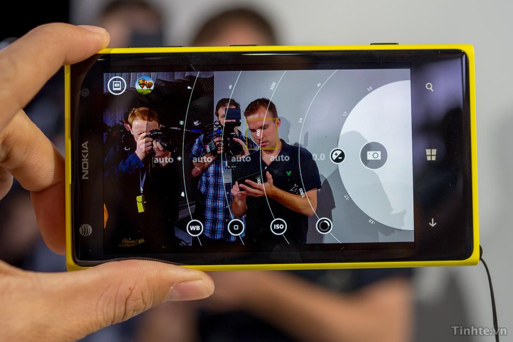 Lumia_1020_Nokia_Camera.jpg