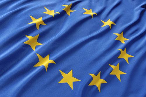 EU_dieu_tra_canh_tranh.jpg