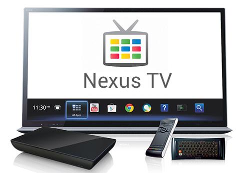 Nexus_TV.jpg