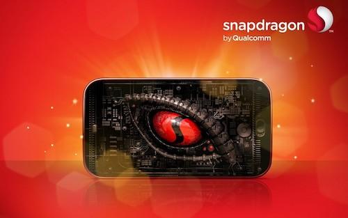 Qualcomm-Snapdragon-portada-960x623.jpg