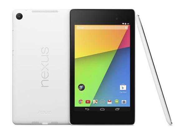 Nexus7_White_Hero_575px.jpg