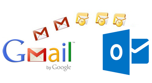 Upgrading-Gmail-to-Outlook1.jpg