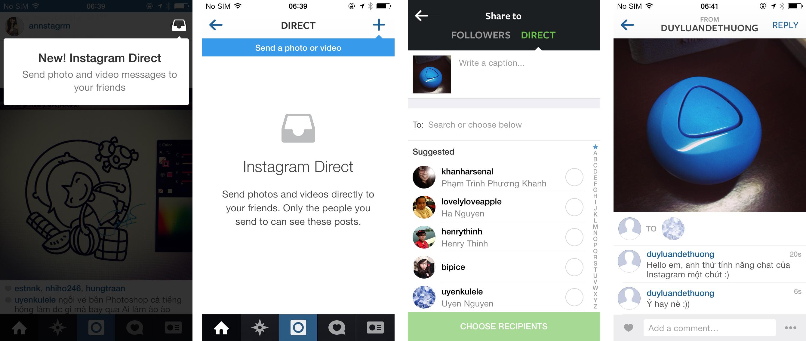 Instagram_Direct_screenshot.jpg