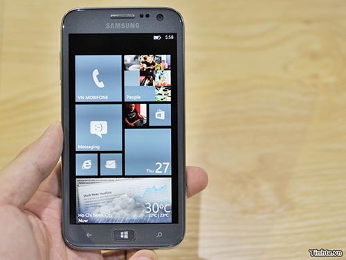 Samsung_ATIV_S.jpg