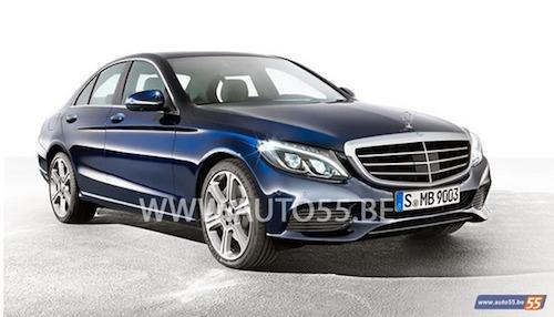 2015-Mercedes-Benz-C-Class-1_thumb[1].jpg