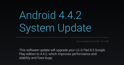 android4.4.2-g-pad-1.png