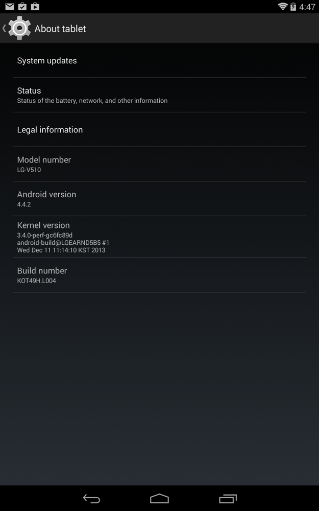 android4.4.2-g-pad-2.png