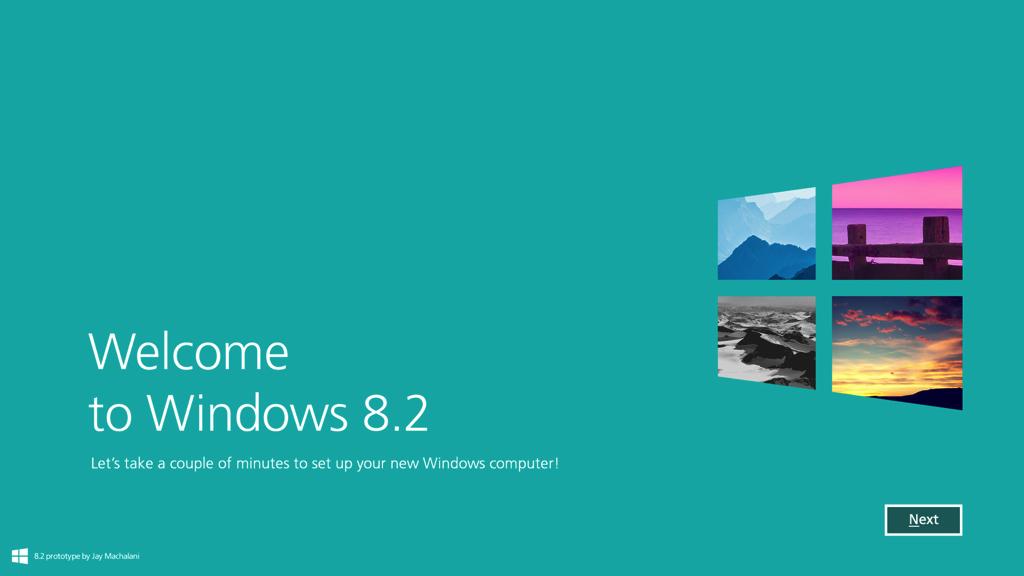 Y_tuong_Windows_8_moi_1.jpg