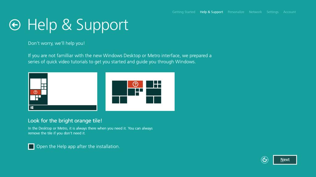 Y_tuong_Windows_8_moi_3.jpg