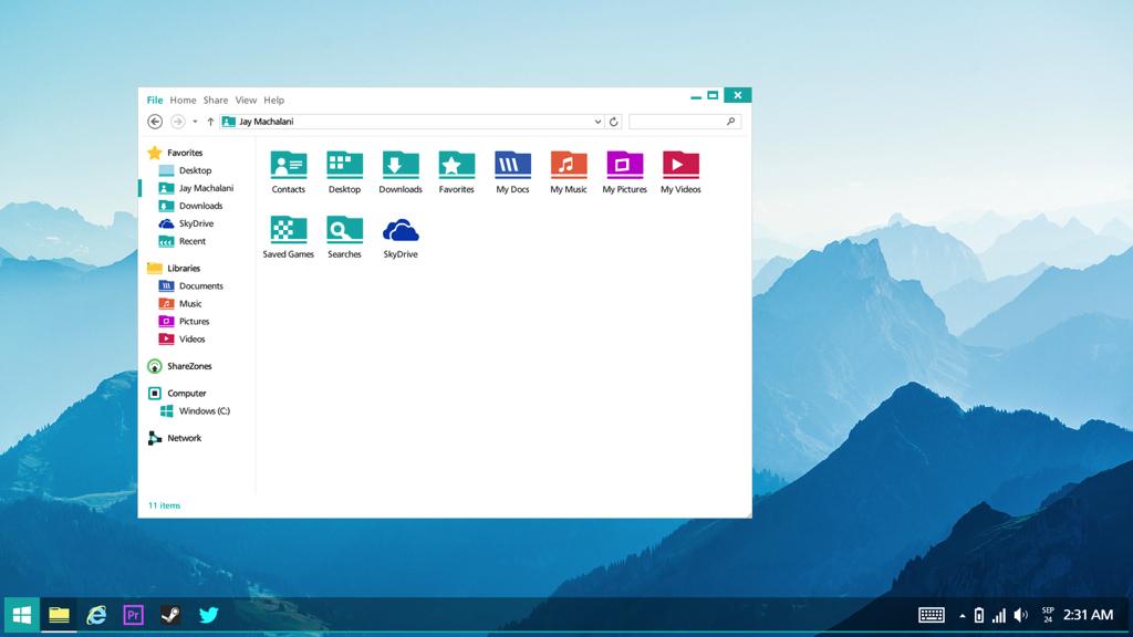 Y_tuong_Windows_8_moi_5.jpg