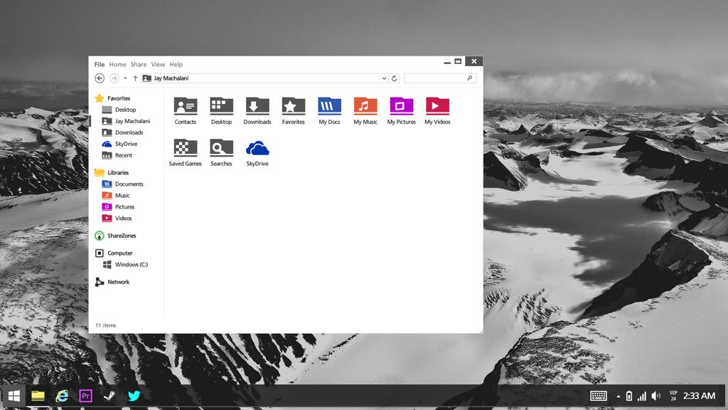 Y_tuong_Windows_8_moi_7.jpg