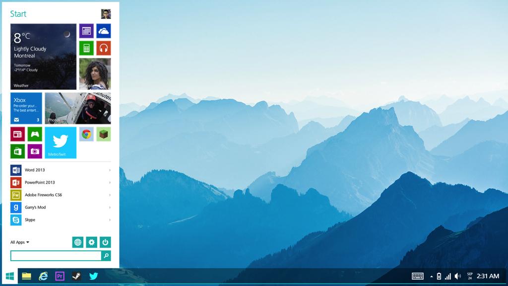 Y_tuong_Windows_8_moi_8.jpg