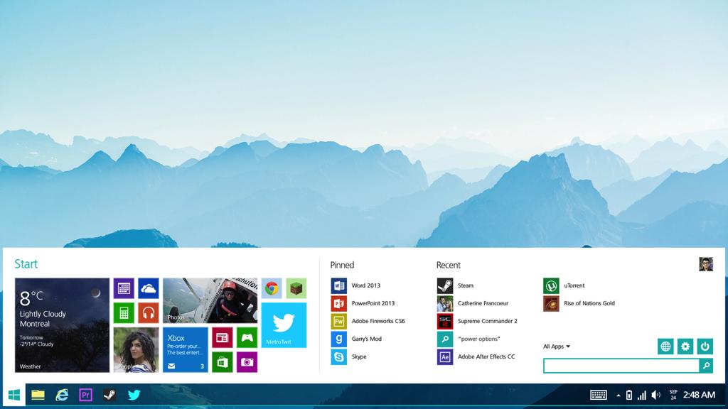 Y_tuong_Windows_8_moi_10.jpg