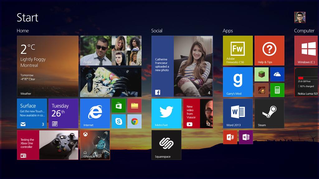 Y_tuong_Windows_8_moi_12.jpg