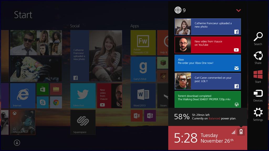 Y_tuong_Windows_8_moi_13.jpg