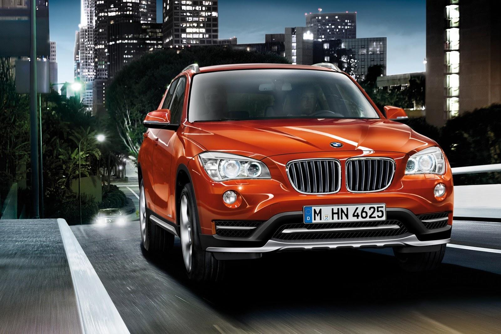 2014-BMW-X1-1[2].jpg
