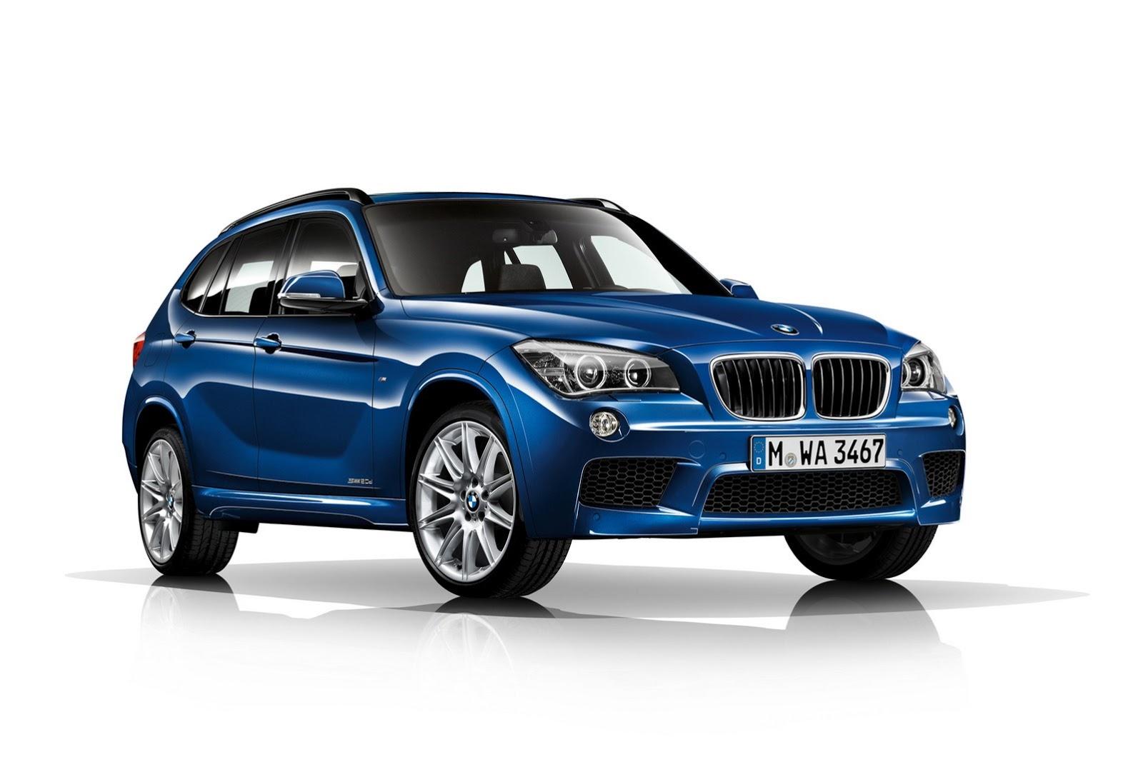 2014-BMW-X1-9[2].jpg