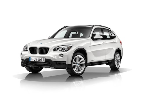 2014-BMW-X1-7[2].jpg