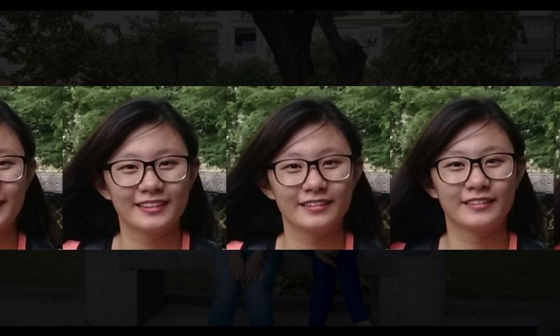 Smart_Camera_TH2_2.jpg