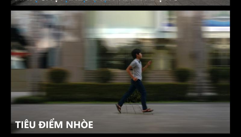 Tieu_diem_nhoe_Smart_Camera.jpg