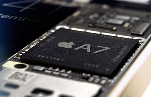 apple_a7_chipset_hero.jpg