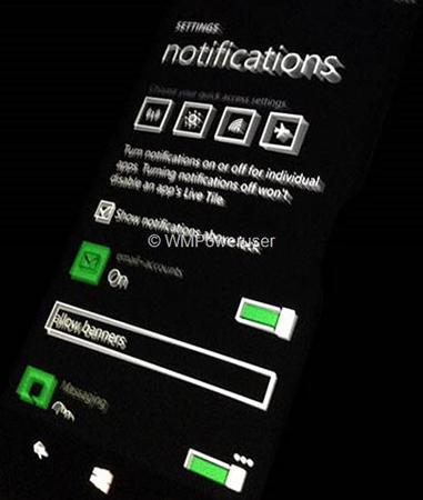 Windows-Phone-8.1-Quick-Access-1.jpg