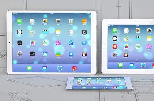 iPad_Pro_Quad_HD_Ultra_HD.jpg