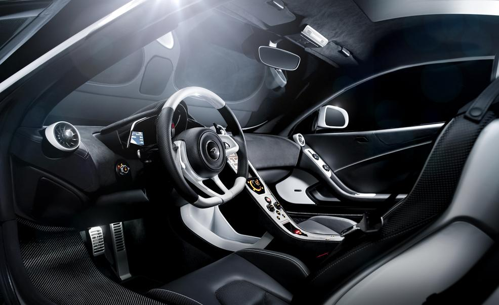mclaren-special-operations-12c-concept-interior-photo-559147-s-986x603.jpg