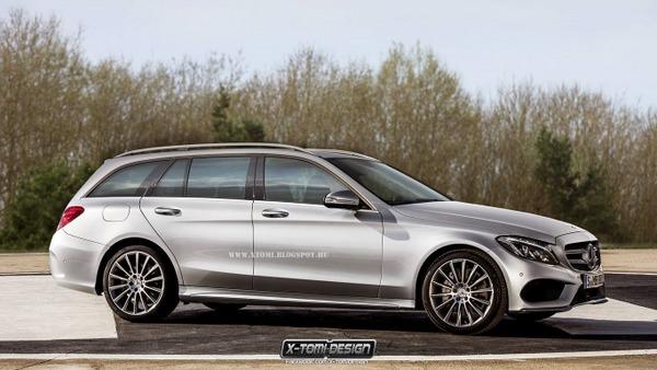Mercedes-C-Class-2015-1[3].jpg