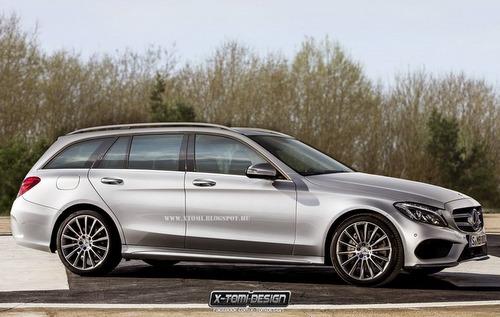 Mercedes-C-Class-2015-002.jpg