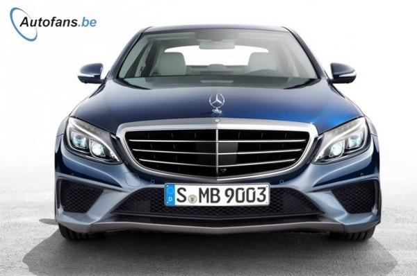 Mercedes-C-Class-2015-3[3].jpg