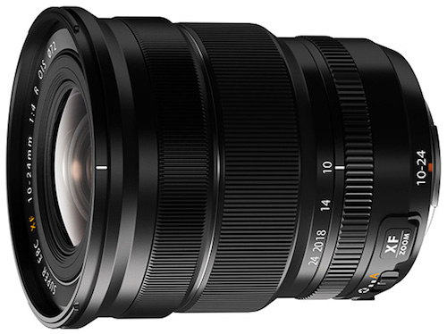 tinhte_Fujifilm-XF-10-24mm-f4-OIS-lens.jpg