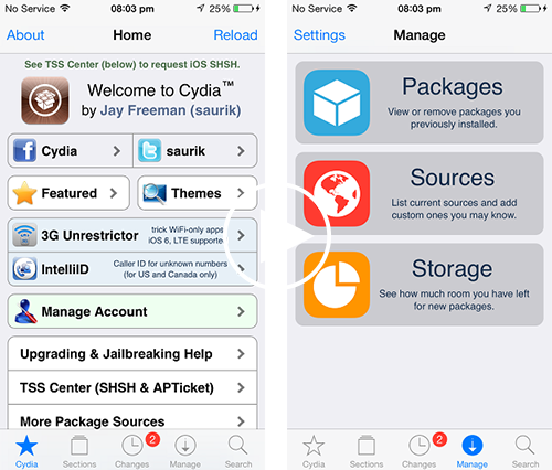iOS-7-Cydia-500px.png