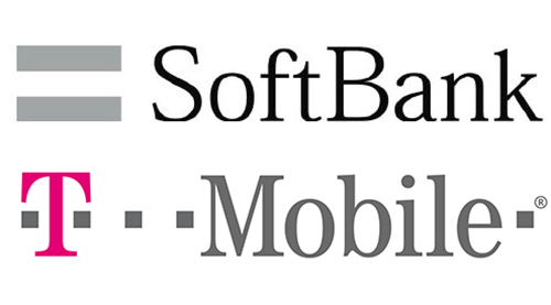 SoftBank_T-mobile.jpg