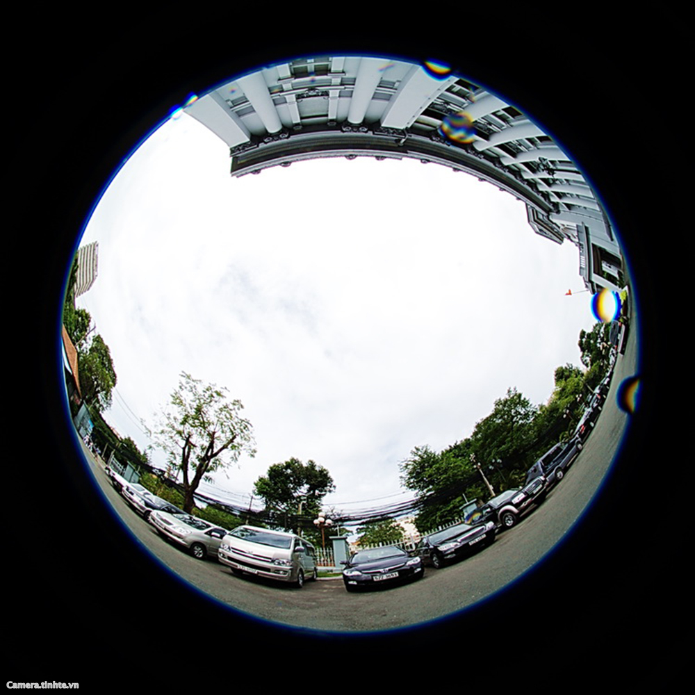 camera.tinhte.34.jpg