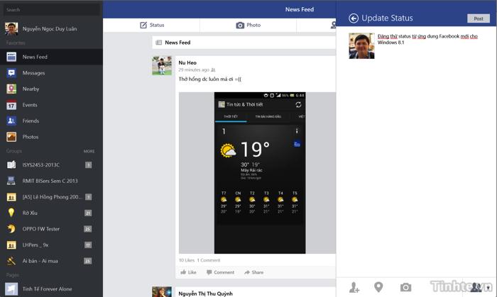 Facebook_Windows_8_1_moi_2.jpg