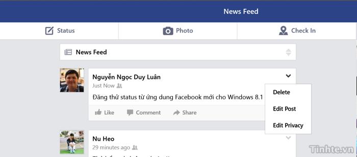 Facebook_Windows_8_1_moi_3.jpg